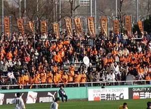2008koukousakka1kai03.JPG