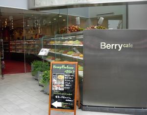 berry200.JPG