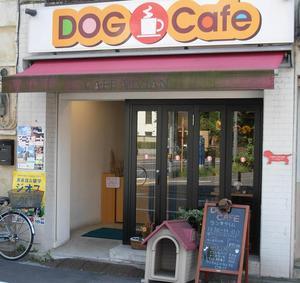 dogcafe00.JPG