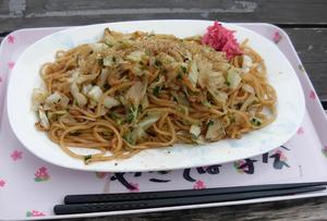 fujiyakisoba02.JPG