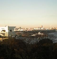 kanagawa0701.JPG