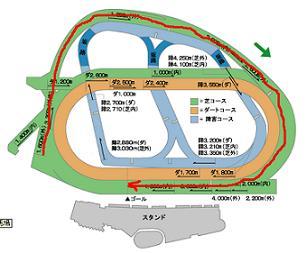 nakayama1600t.JPG
