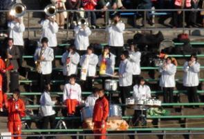 sakka-08312.JPG