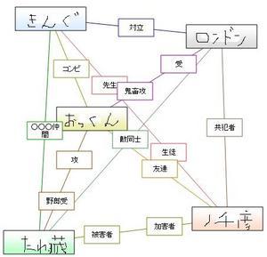 soukanzu00.JPG
