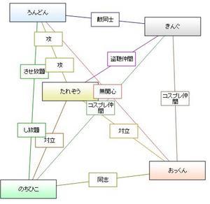 soukanzu01.JPG