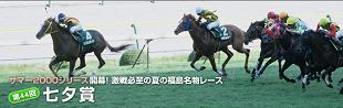 tanabatasyou08.JPG