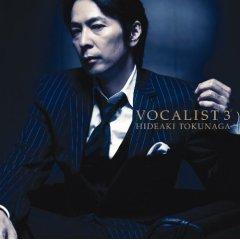 vocalist3001.jpg
