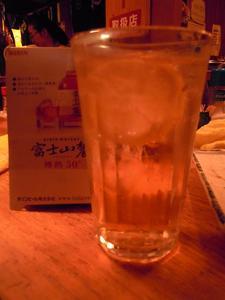 yahei05.JPG