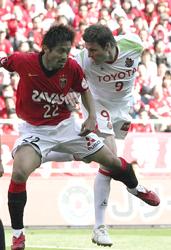 yonsen006.jpg
