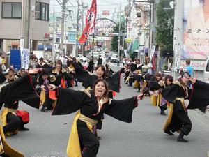 yosakoijinya00.JPG