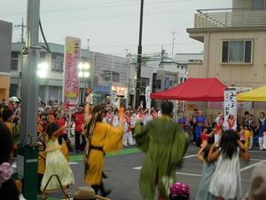 yosakoijinya01.JPG