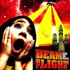 beamoflight00.jpg