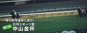 kinpainakayama08yosou.JPG