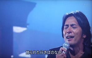 kouhaku005.JPG