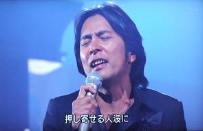 kouhaku006.JPG