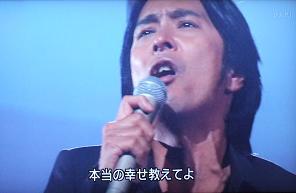 kouhaku009.JPG