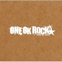 oneokrock01.jpg