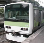simoyama00.jpg