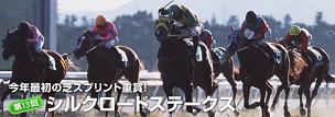 sirukuro-dos08yosou.JPG