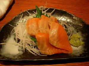 yakionigiri01.JPG