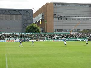 yomiuri00.JPG