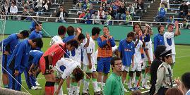 yomiuri09.JPG